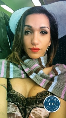 camilla_brazil TS is an erotic Italian Escort in