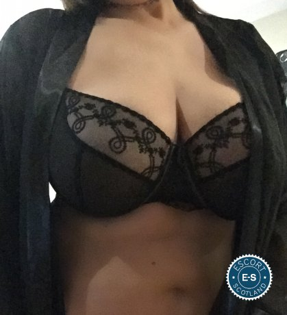 Holly Baxter is a very popular English Escort in Inverness