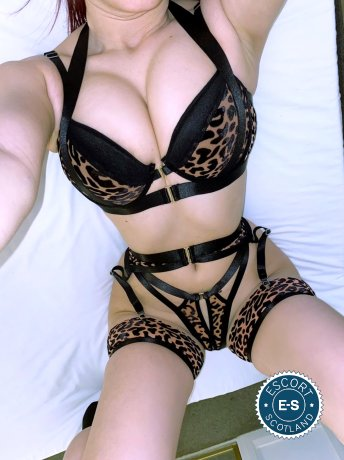 Relax into a world of bliss with Sensual Massage, one of the massage providers in Aberdeen