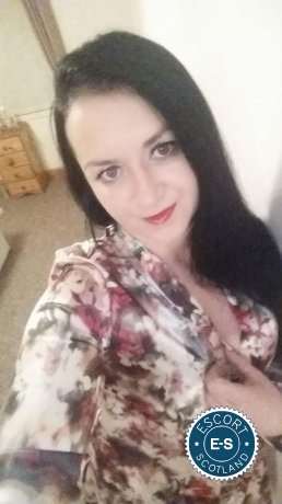 Book a meeting with Adela  in Glasgow City Centre today
