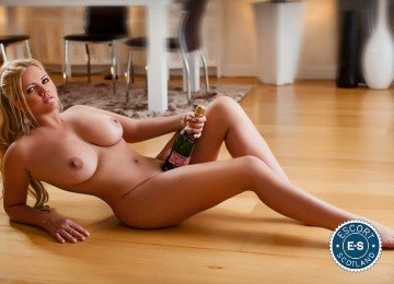 Book a meeting with Sophia in  today