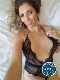 Book a meeting with Helena Diaz in Falkirk Town today