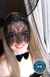 Jadelicious is a hot and horny Brazilian Escort from Glasgow City Centre