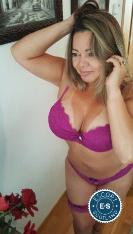 Paloma is a super sexy Spanish escort in Inverness, Highland