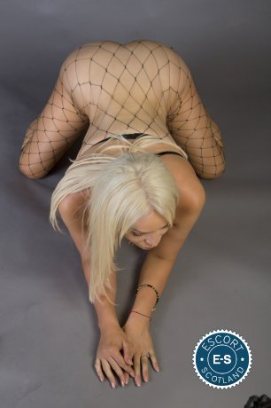 Skylar Moore is a hot and horny English Escort from Aberdeen