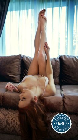 Meet the beautiful Elena in Aberdeen  with just one phone call
