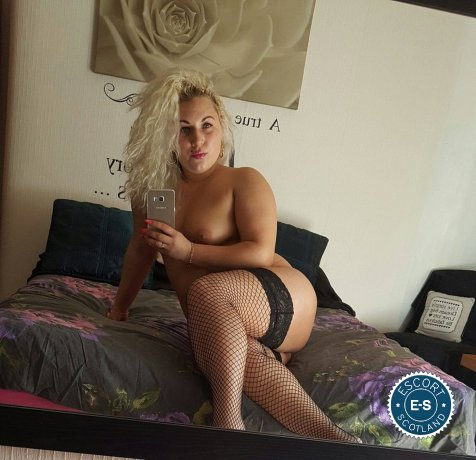 Meet the beautiful Nikol Sexy in Glasgow City Centre  with just one phone call