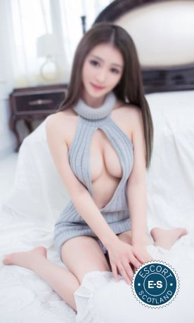 Meet the beautiful Bella in Glasgow City Centre  with just one phone call
