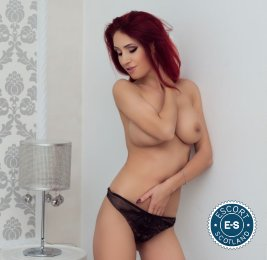 Meet the beautiful Mona in Glasgow City Centre  with just one phone call