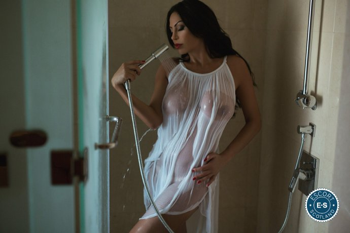 Kim Love is a sexy Brazilian escort in Glasgow City Centre, Glasgow