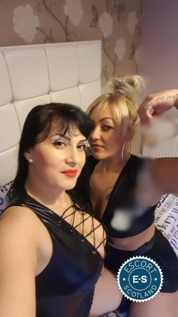 Book a meeting with Alyna & Ranyaa in Glasgow City Centre today