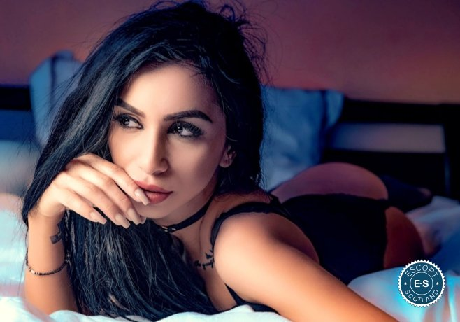 Norra is a sexy Romanian Escort in Glasgow City Centre