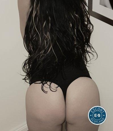 Martha Hot Curvy is a sexy Spanish Escort in Virtual