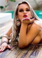 Paola Sexy  - escort in Perth