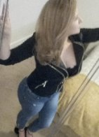 Julie - escort in Glasgow City Centre