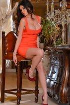 Nicole Partygirl - escort in Glasgow City Centre