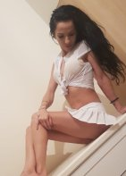 Roxy xxx - escort in Glasgow City Centre