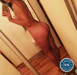 Meet the beautiful Kimm in Glasgow City Centre  with just one phone call